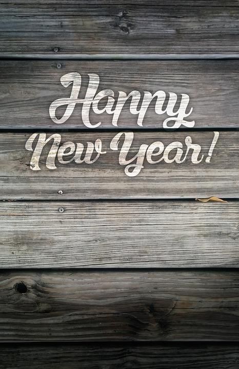 myathenian happy new year