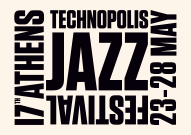 191x135_jazz17_03