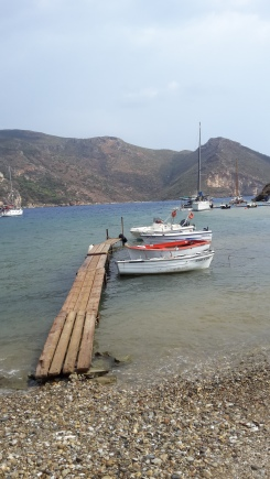 Kalamata - Messinia - Peloponnese