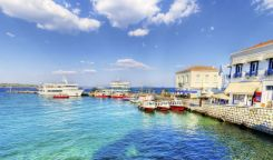 Spetses (discovergreece)