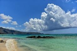 Chania - Crete Greece