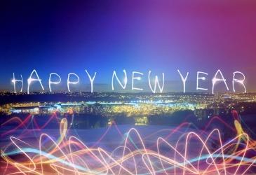 happy-new-year-myathenian Olga Bo