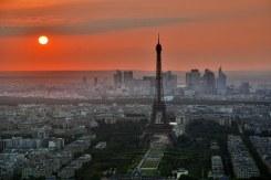 paris-843229__340