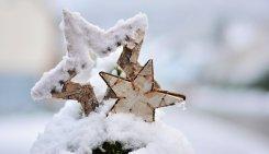 snow-2992534__340